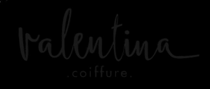 Coiffure Valentina